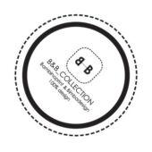 Bimbadesign/Bambinoprint collection