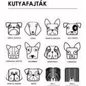Kutyafajták