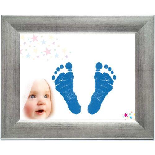 Ambi képkeret / AMBI frame