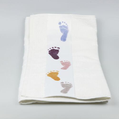 Törölköző / Towel